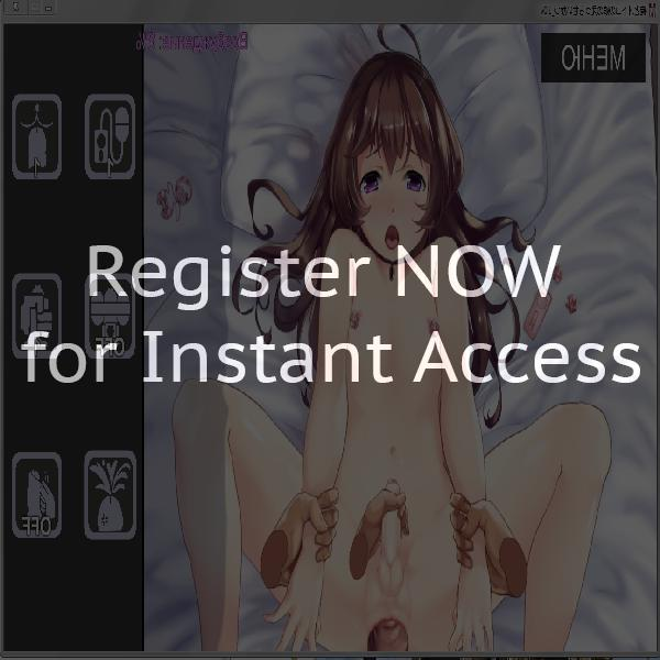 Hentai Android Games